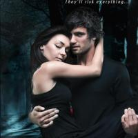 Review On Opal (Lux #3) By Jennifer Armentrout