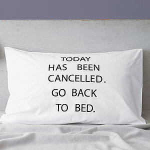 preview_today-has-been-cancelled-cushion-cover