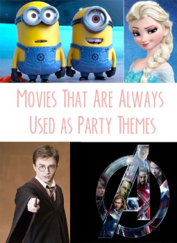 movie-themed-party-ideas