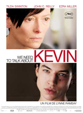 we-need-to-talk-about-kevin-movie-poster-2011-1010713604