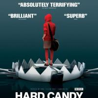 Hard Candy Film Review