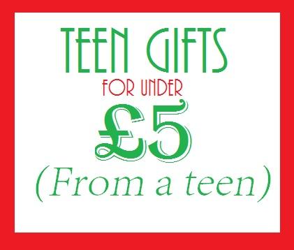gifts-under-£5