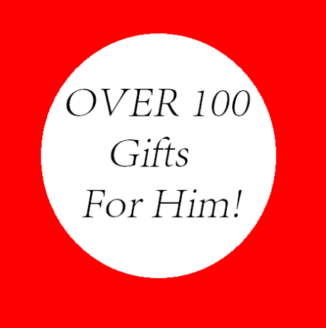 over-100-gifts-for-him