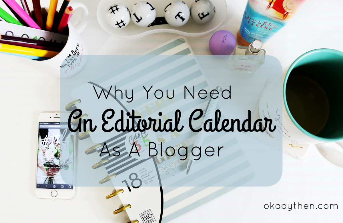 why-you-need-an-editorial-calendar