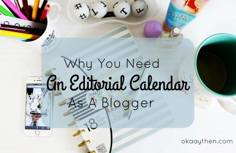 why-you-need-an-editorial-calendar